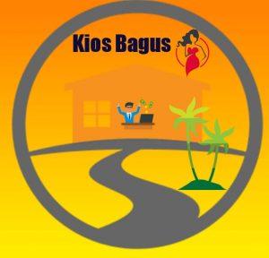 Selamat Datang di Kios Bagus Online