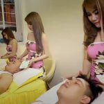 Pijat Panggilan Surabaya Terbaik 24 Jam oleh  Madonna Massage 0812-5233-6505