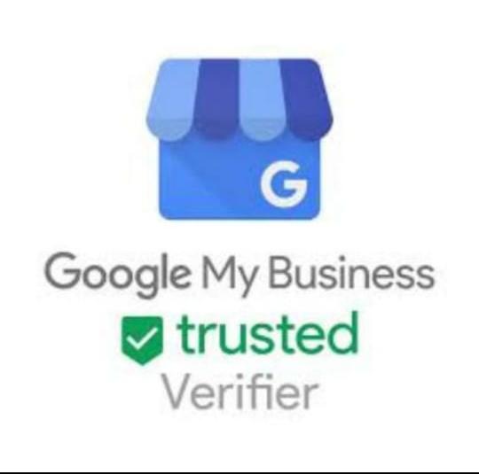 Jasa Pasang Google My Business, bisa area seluruh indonesia