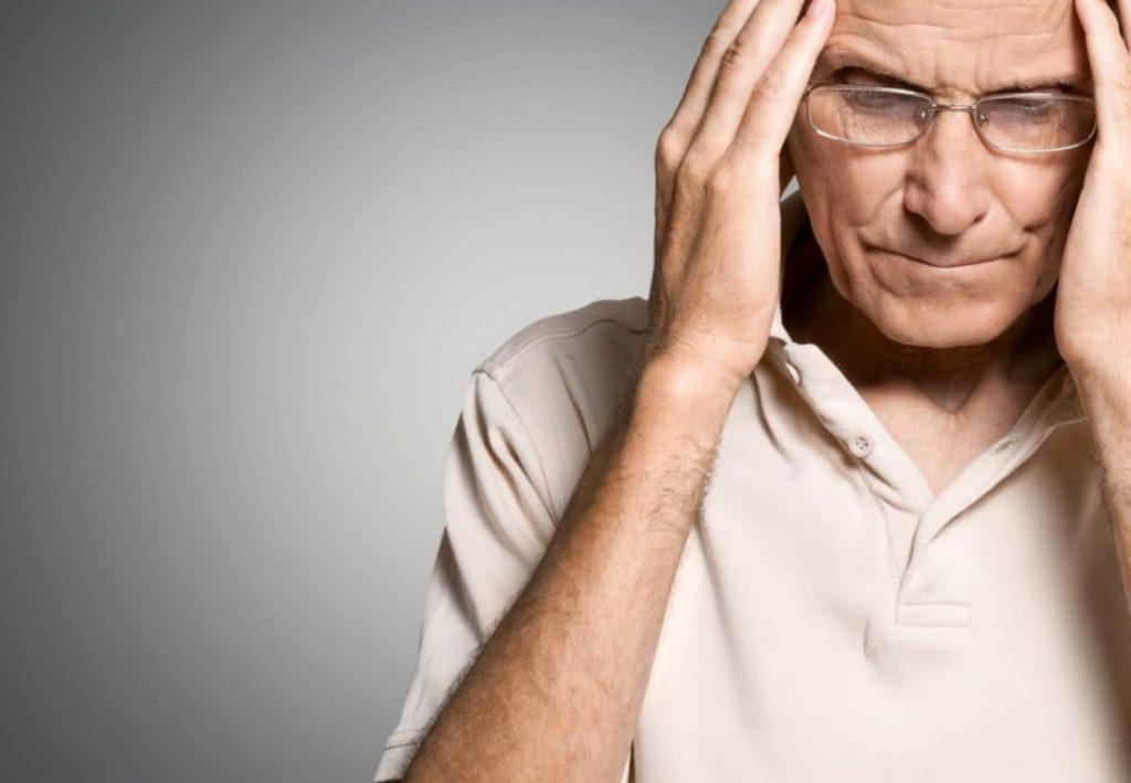 Terapi Pijat dan Reflexology Pengobatan Stroke Sidoarjo