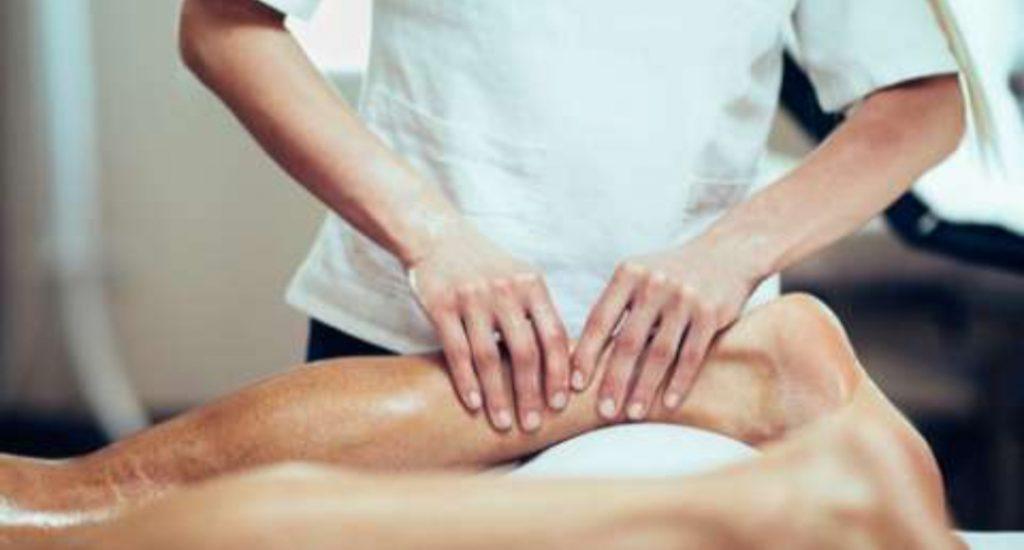 Pijat Panggilan Jakarta 24 Jam Cantik Massage