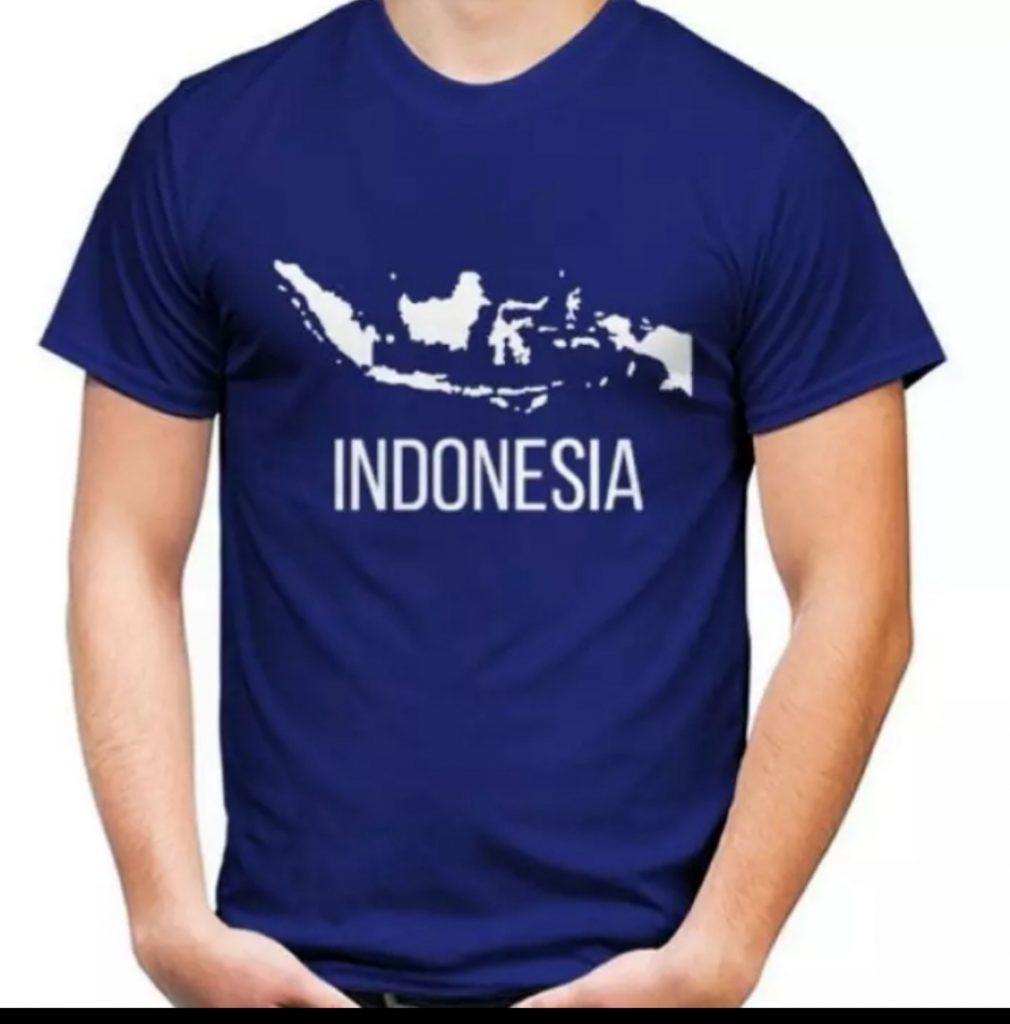 Jasa Sablon Terbaik Di Makassar Sulawesi Selatan