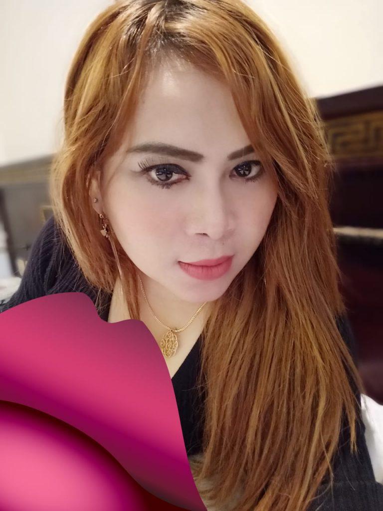 Pijat Panggilan Profesional Surabaya Pria + Wanita Shella Massage