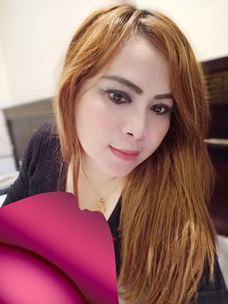 Pijat Panggilan Surabaya Shella Massage