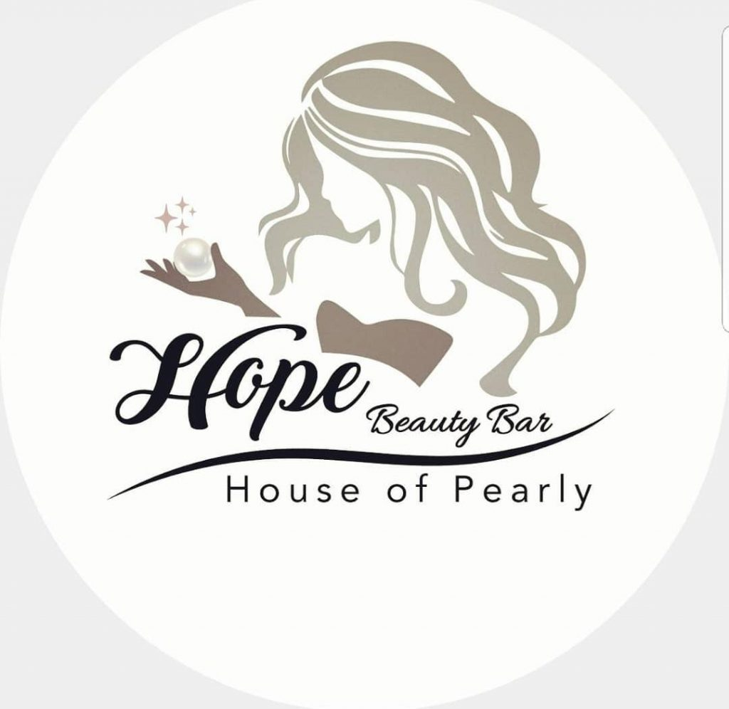 Hope Beauty Bar & Salon - House Of Pearly