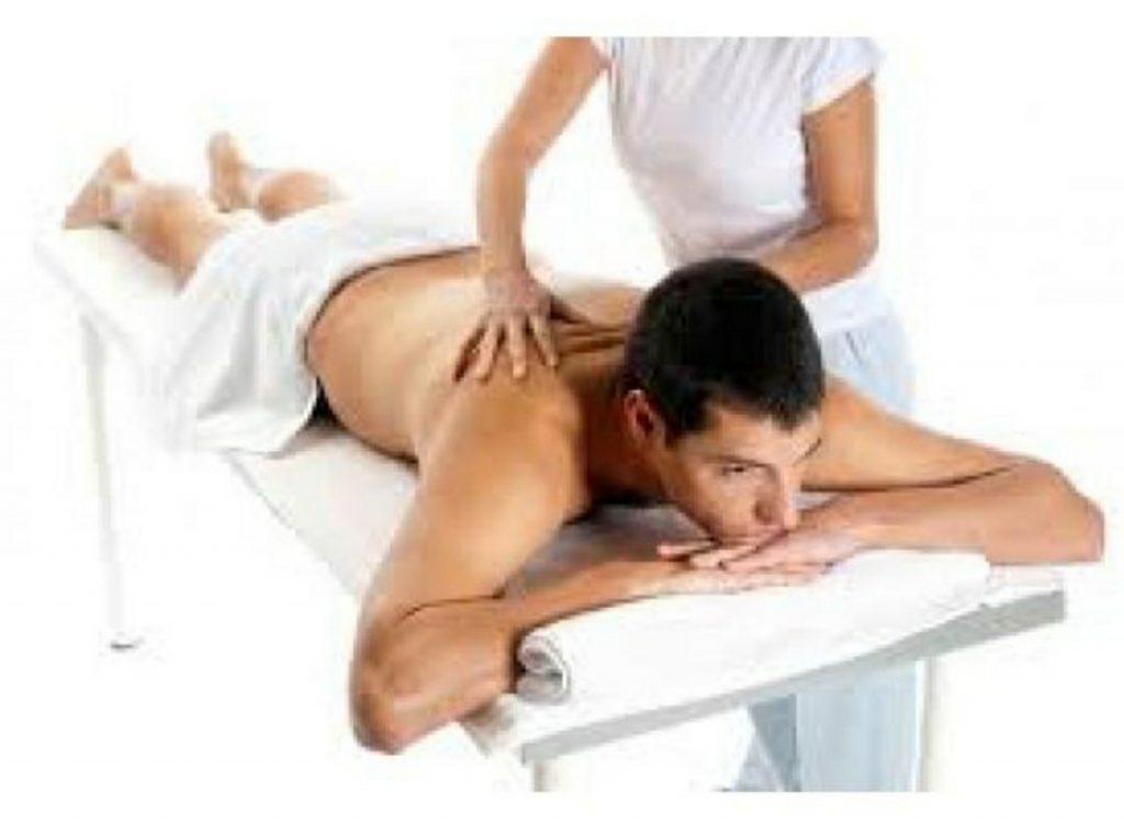 Pijat Panggilan Surabaya Murah Layanan Terbaik | Feby Massage 087851735799