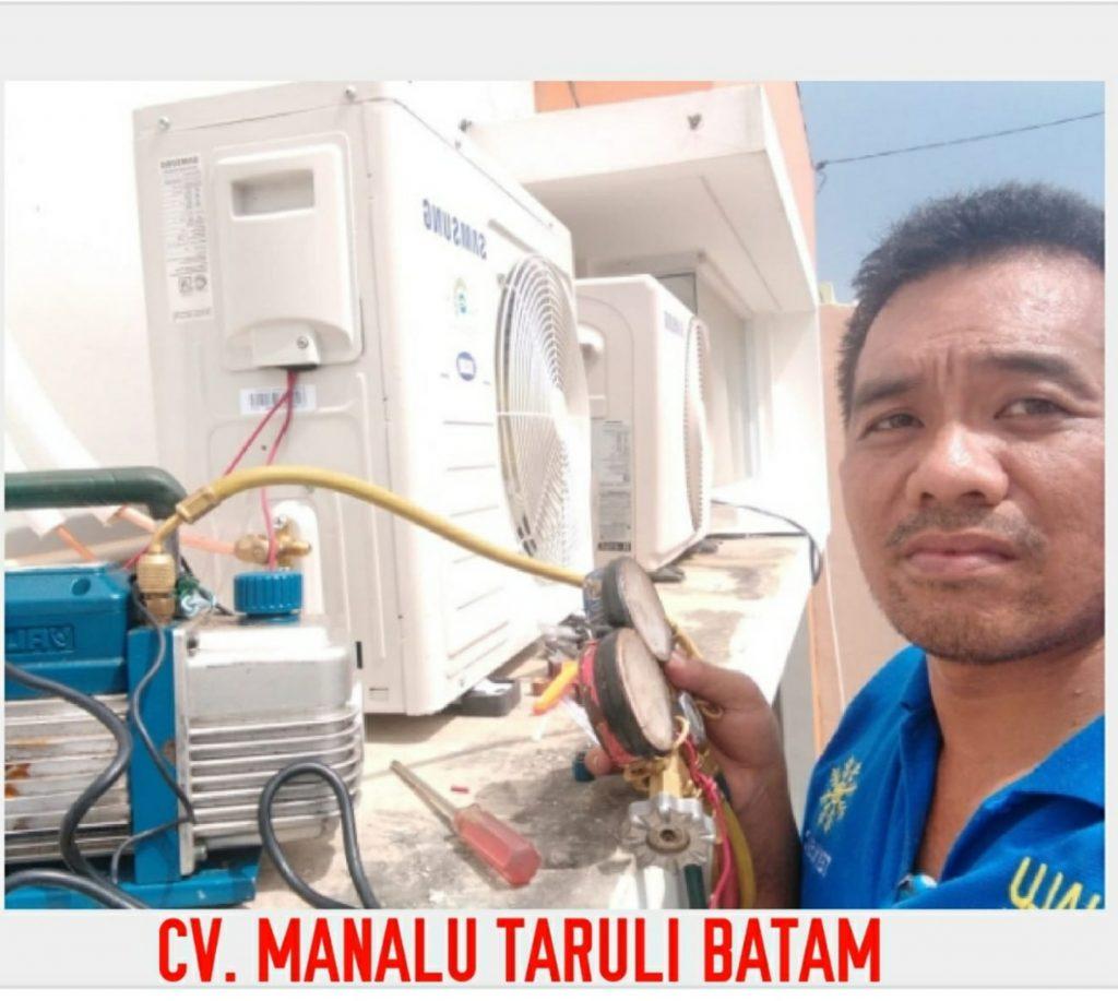 Jasa Service Ac Batam, jasa service kulkas Batam, jasa service mesin cuci Batam