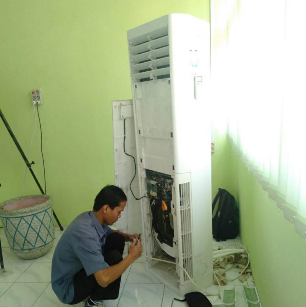 Jasa Service Ac Malang, Service Ac Pasuruan, Service Ac Singosari