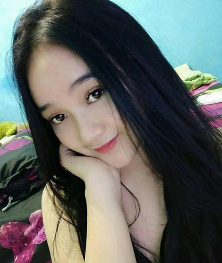 Pijat Online di Makassar
