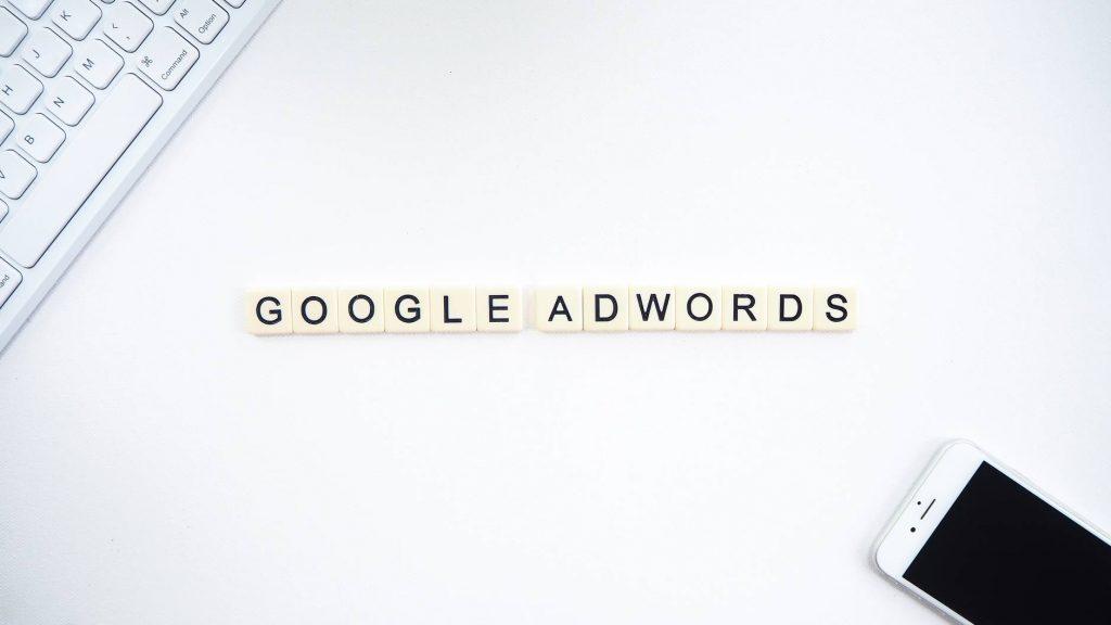 Jasa Iklan Google Adwords Murah dan Terpercaya, Pilihan Hemat Untuk Anda