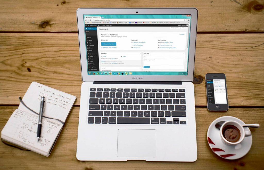 Jasa Penulis Artikel Blog Terpercaya, Harga Murah Dengan Kualitas Terbaik