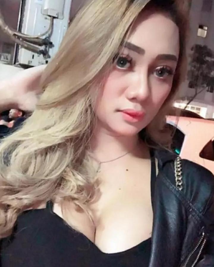 Pijat Panggilan Tangerang
