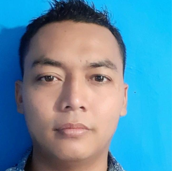 Pijat Bekam Panggilan Surabaya