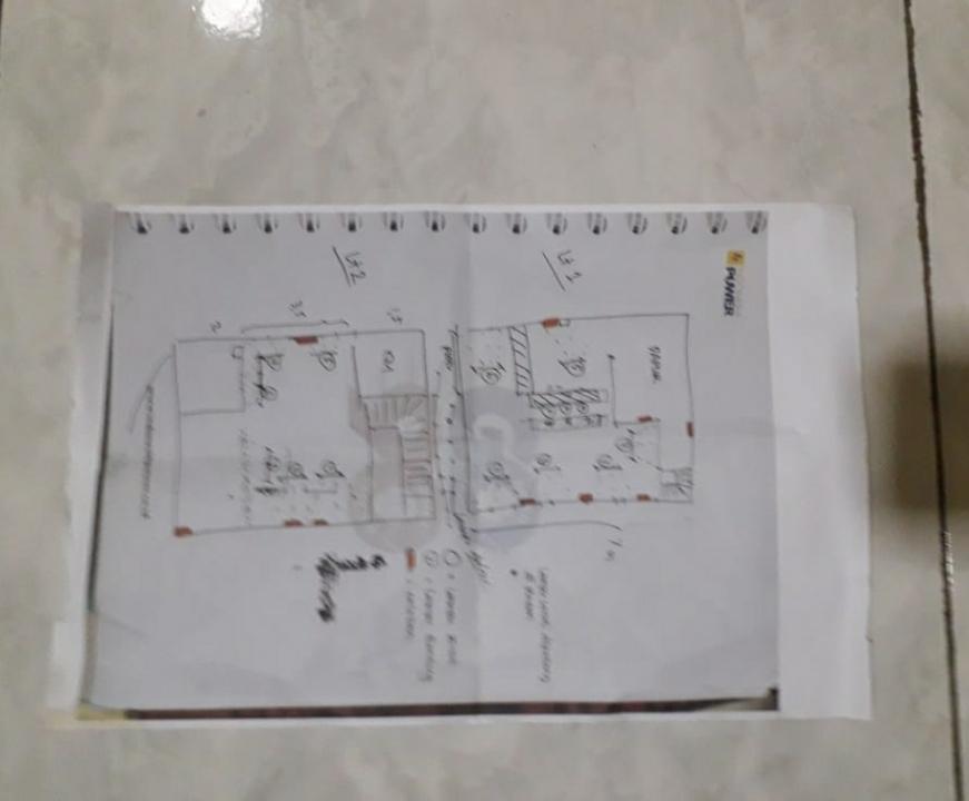 Jasa Pemasangan Instalasi Listrik Jakarta Terpercaya