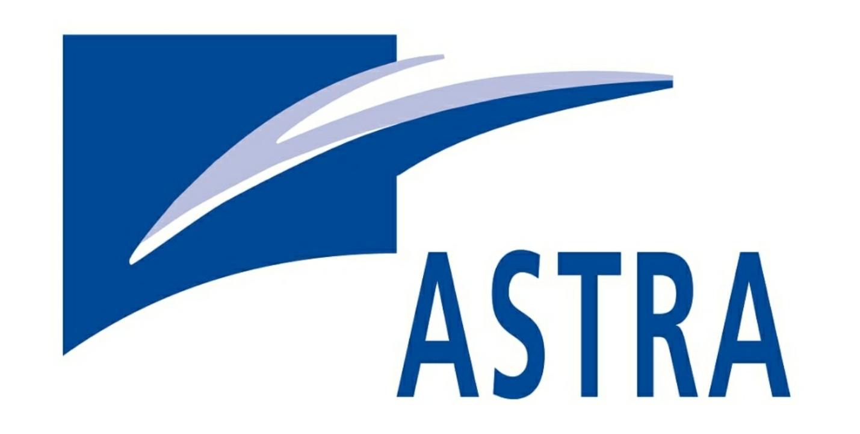 Lowongan Kerja PT Astra Group ( Pembuatan Spare Part dan Perakitan Kendaraan Astra )