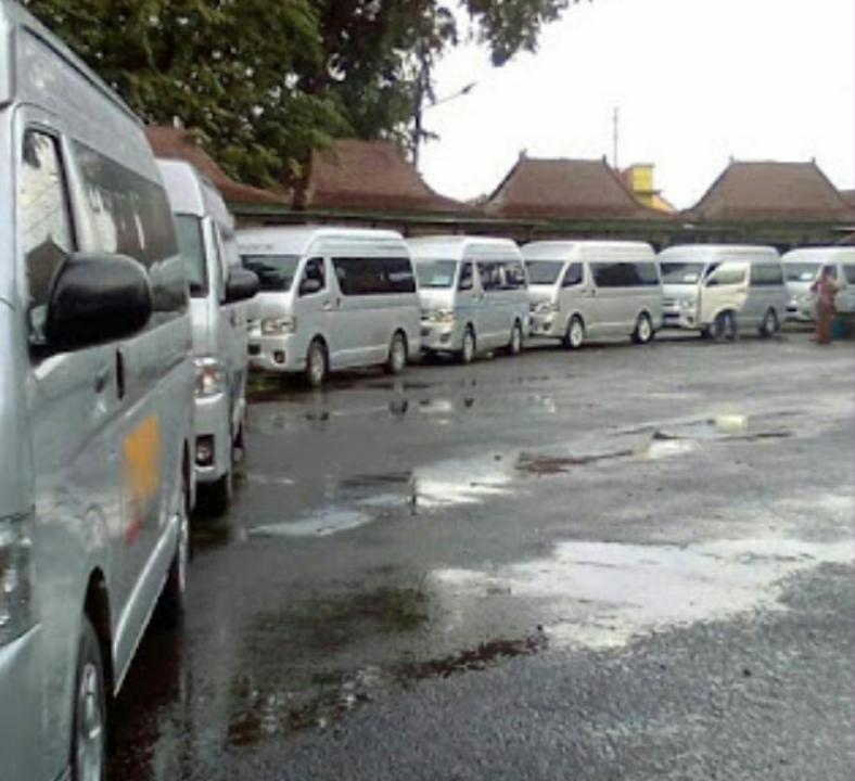 Travel Bogor Bandung Murah Cek Info dan Pemesanannya
