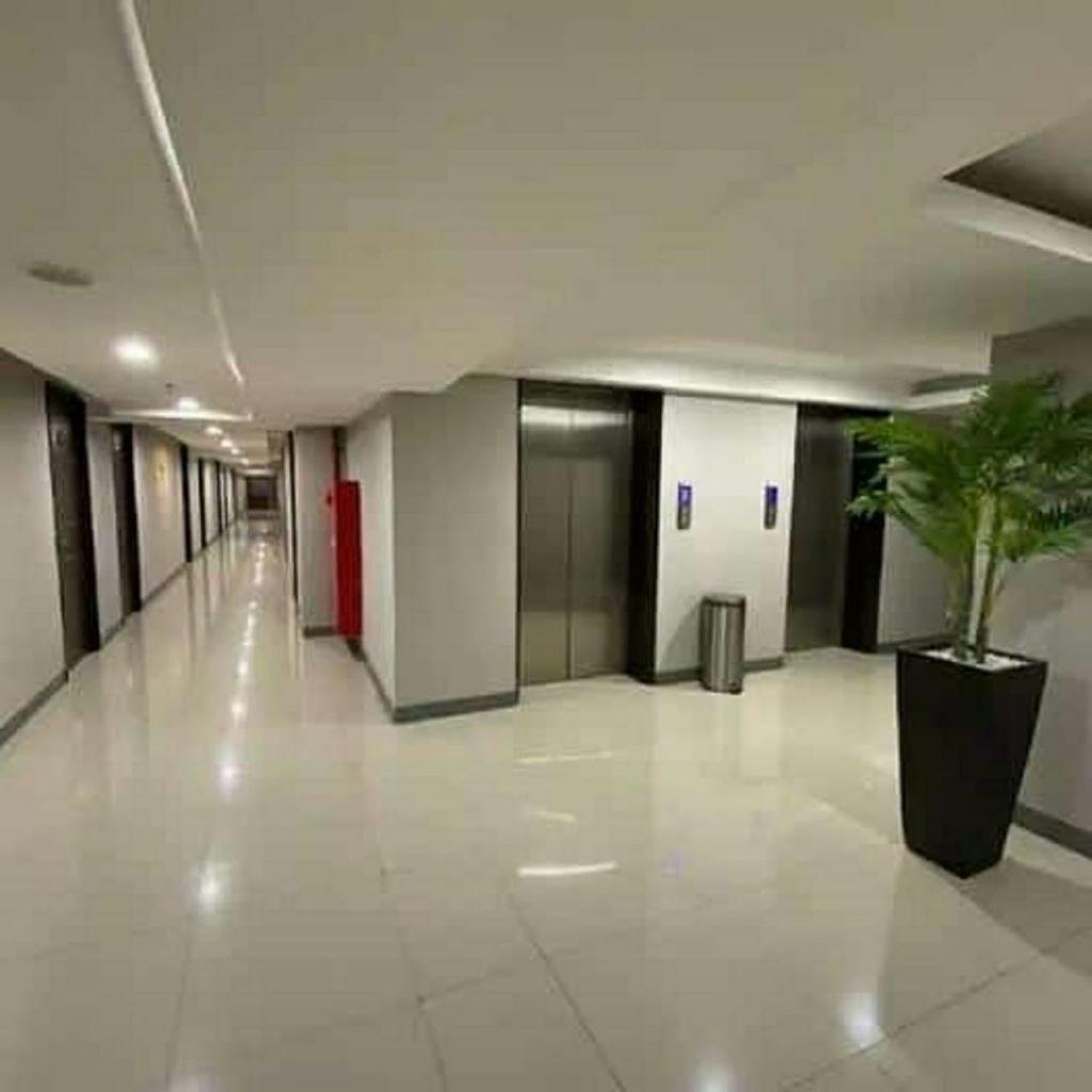 Sewa Apartemen Transit Harian Bekasi Timur