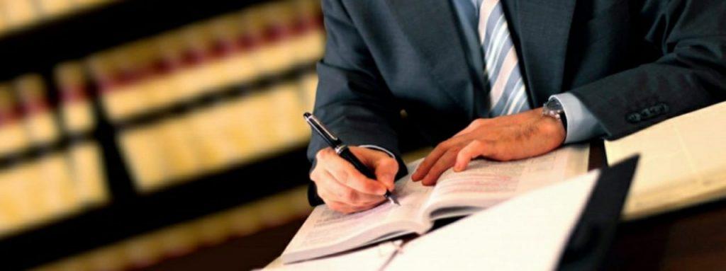 Firma Counselor At Law Kantor Hukum Mandela & Rekan