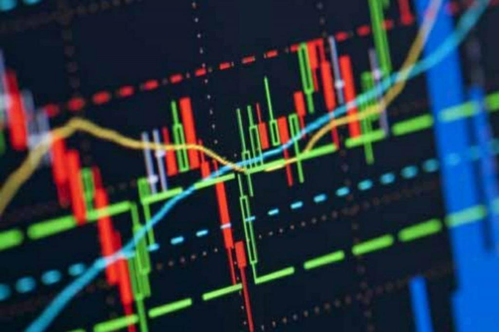 Ingin Belajar Trading? Ingin Jadi Trader Mandiri? Join ke Group VVIP BigBrother 100% Free