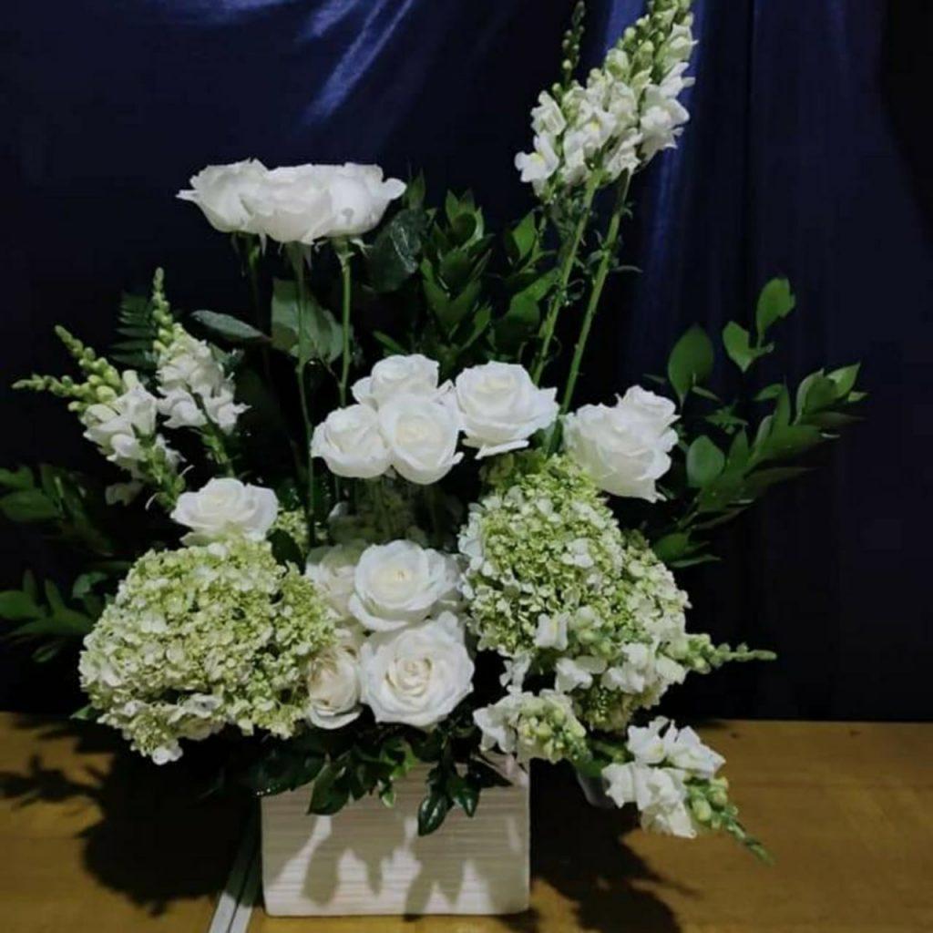Toko Bunga Kw Menjual Karangan Bunga dll