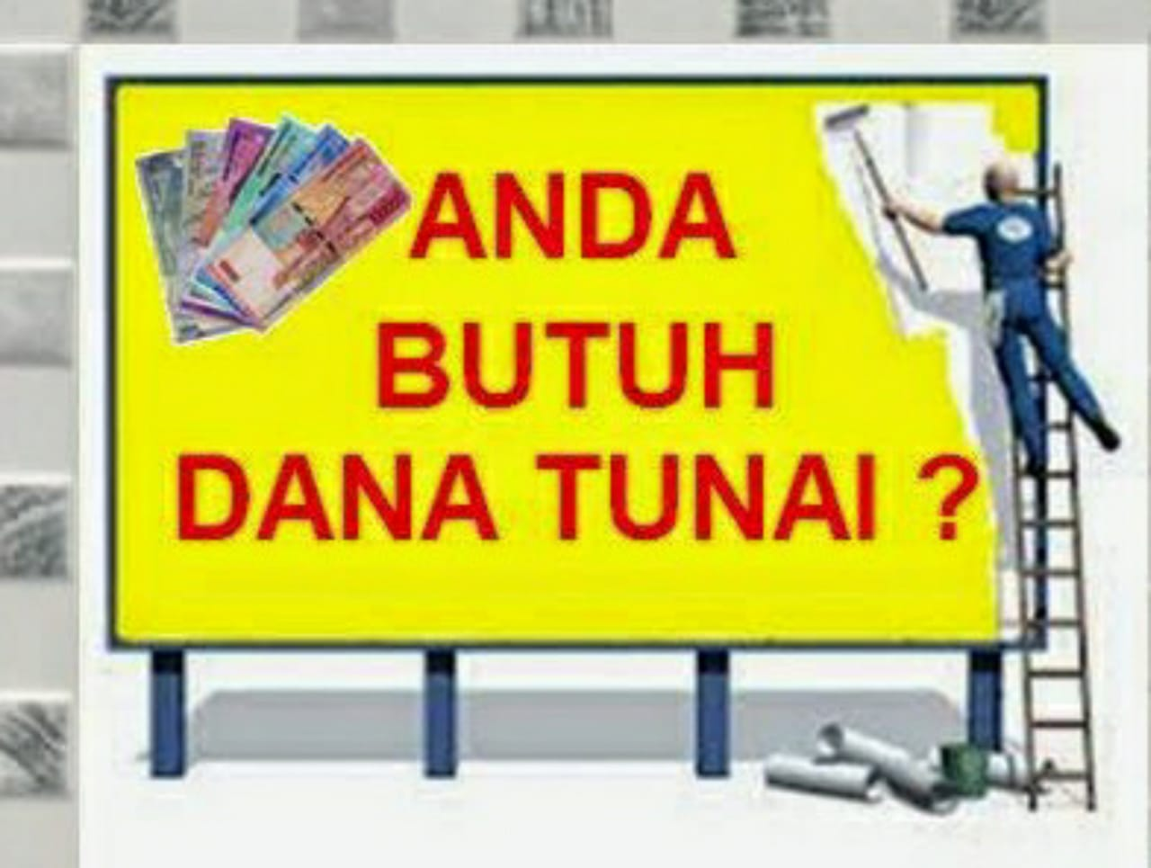jasa pinjaman dana cepat surabaya