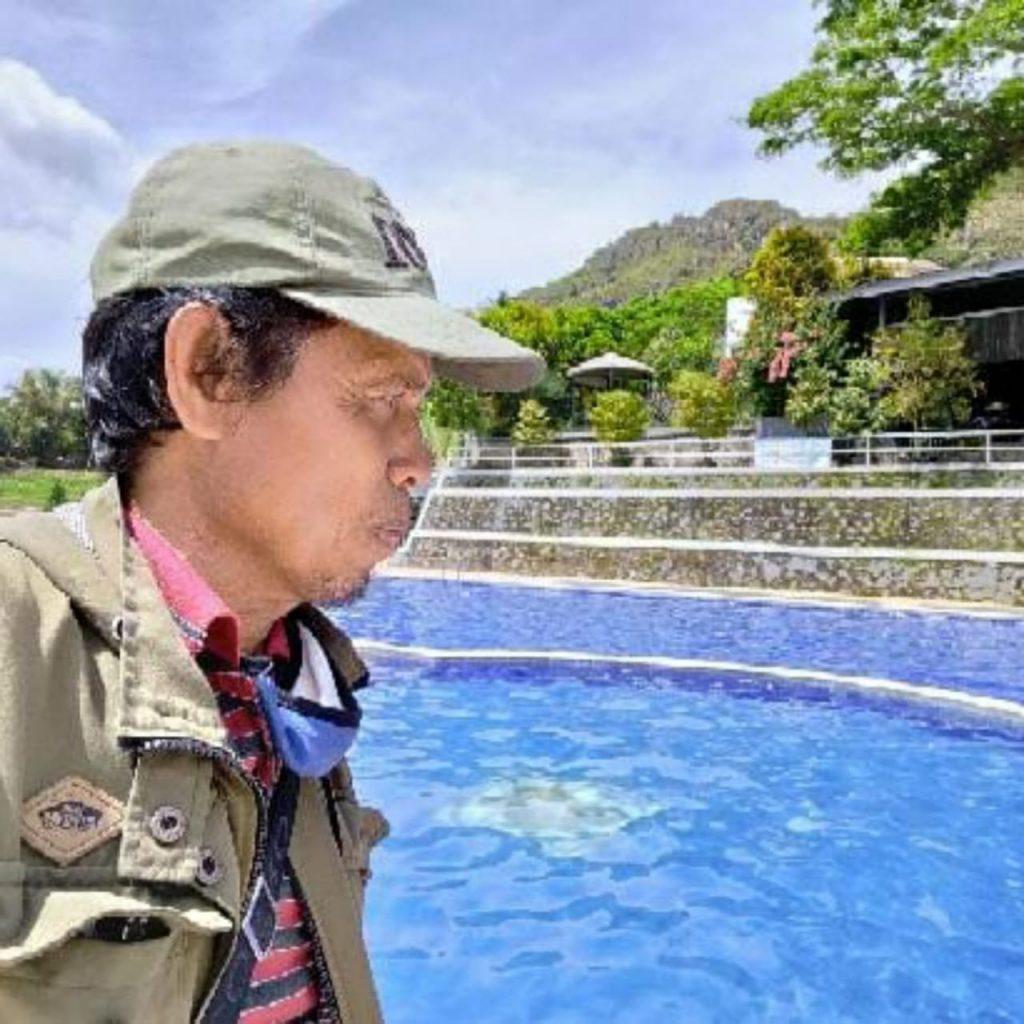 Jasa Tukang bangunan - Arsitektur dan Kontraktor Klaten Jawa Tengah - Akbar 99 Pemborong