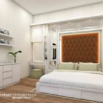 Jasa Pembuatan Furniture Minimalis Tegal Harga Murah Kualitas #1