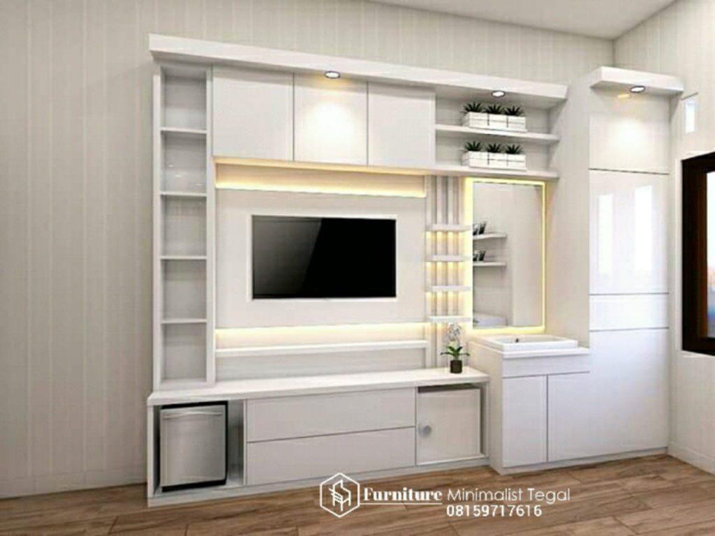 Jasa Pembuatan Furniture Minimalis Brebes Harga Murah Kualitas #1