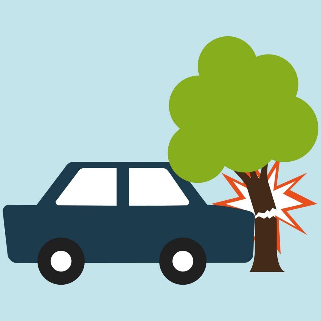 Promo Asuransi Mobil Online