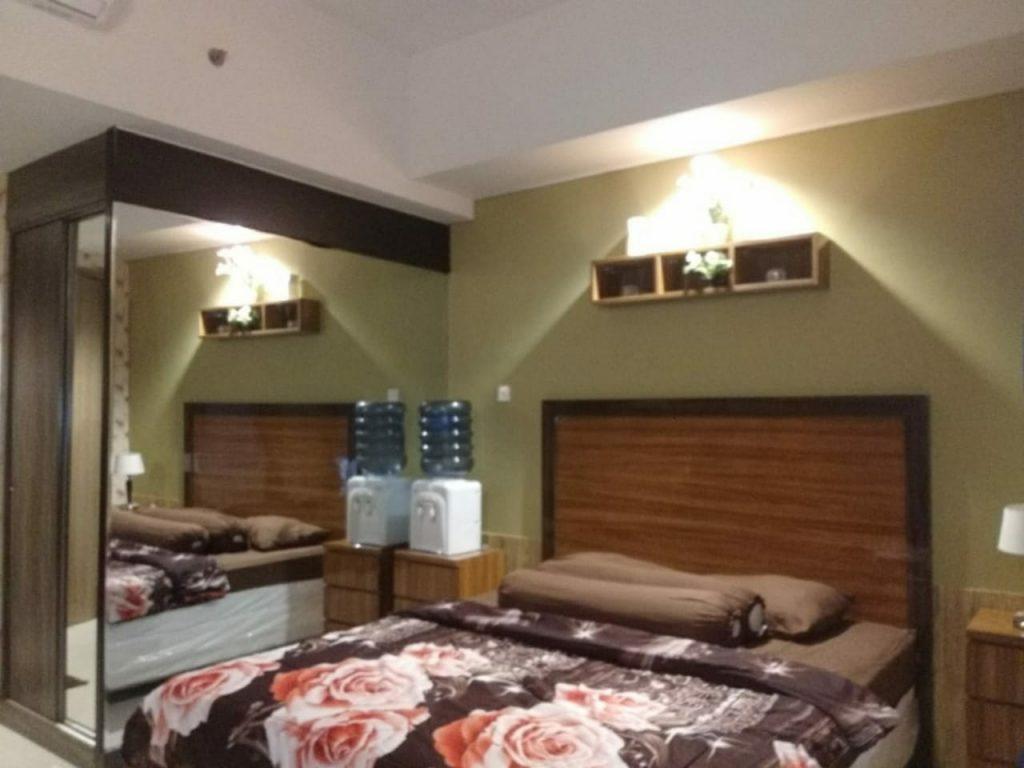 Apartemen Bogor Icon
