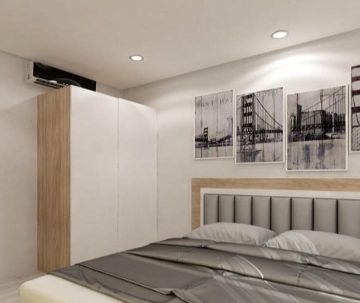 Apartemen Transit Bulak Kapal Bekasi Sewa Transit Harian Murah